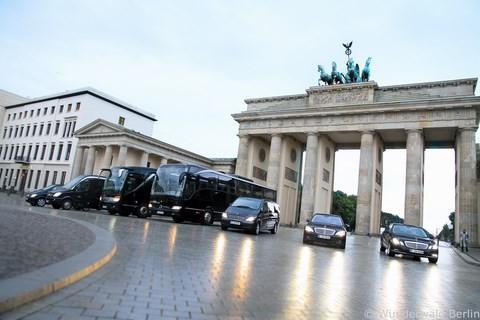 gro e berlin stadtrundfahrt city tour berliner stadtrundfahrten. Black Bedroom Furniture Sets. Home Design Ideas