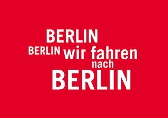 Berlin for Tour Groups